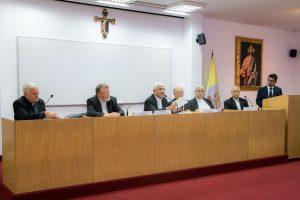 Conferencia Episcopal Peruana presentó Exhortación Apostólica 'Querida Amazonía'