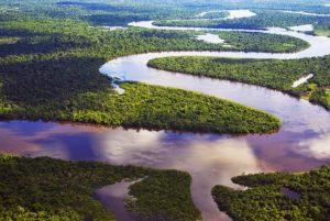 Amazonía: REPAM confirma 134 casos de coronavirus y un fallecido