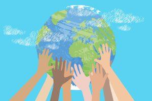 Lanzan curso virtual y gratuito para convertirse en animadores de la Encíclica Laudato Si'