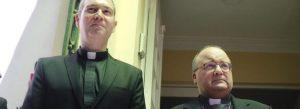 Vaticano encarga a monseñores Scicluna y Bertomeu investigar abusos en la Iglesia mexicana