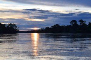 Papa Francisco otorga reconocimiento canónico a la Conferencia Eclesial de la Amazonía