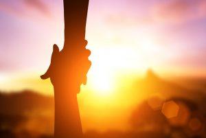 El derecho a la esperanza