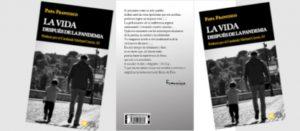 Libro 'La vida después de la pandemia' del Papa Francisco