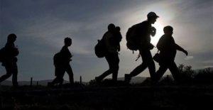 Vaticano publica tercer video de la campaña de Francisco para apoyar a los migrantes