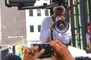 Consejo Mundial de Iglesias condena el racismo y pide justicia en el caso Floyd