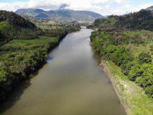 Conversión integral a la luz del documento final del Sínodo amazónico y la exhortación apostólica Querida Amazonía