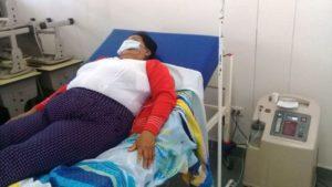 Iglesia de España dona 20 mil euros a la Amazonía peruana para paliar los efectos del coronavirus