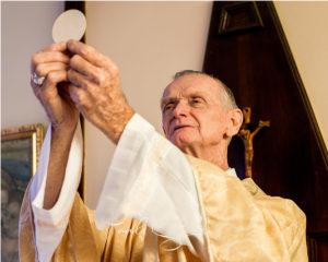 27 de junio: Administrador apostólico de Chulucanas realizará misa en memoria de los fallecidos por la pandemia
