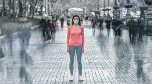 """CEBITEPAL organiza videoconferencia gratuita: """"¿Podremos ser los mismos después de la pandemia?"""""""