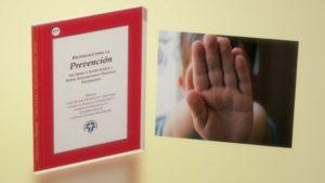 Vaticano: Realizan con éxito Seminarios web sobre protección de menores en tiempos de Covid-19