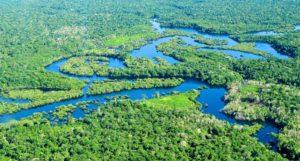 Loreto: Autoridades piden que se cierren fronteras ante la nueva cepa de Covid en Brasil