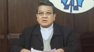 Bolivia: obispos alertan aumento de violencia contra la mujer durante la pandemia
