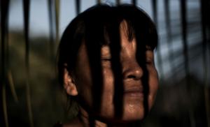 Evitar el etnocidio: pueblos indígenas y derechos territoriales en crisis