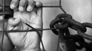 """Presidente del Celam pide a gobiernos """"medidas urgentes y específicas"""" para ayudar a víctimas de trata de personas"""