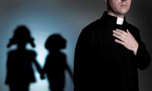 Chile: 194 miembros de la Iglesia Católica han sido denunciados por abusos a menores, en los últimos 50 años