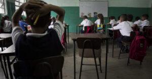 Venezuela: Iglesia denuncia la grave situación del sistema educativo por la covid-19