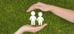Comisión para la Protección de Menores concluye su 14ª Asamblea Plenaria