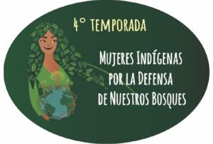 Estrenan cuarta temporada de serie radial sobre mujeres indígenas y gestión climática