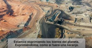 (Septiembre 2020) El video del Papa: Respetar los recursos del planeta