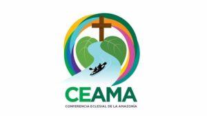 Conferencia Eclesial de la Amazonía inicia hoy su primera Asamblea Plenaria