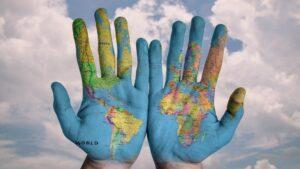 El Papa Francisco relanza el Pacto Educativo Global este jueves 15 de octubre