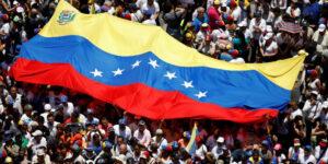 """El CELAM pide una """"reflexión profunda"""" para buscar soluciones a la crisis de Venezuela"""