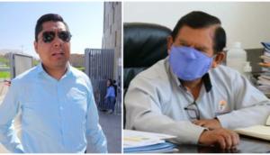 Moquegua: Reportan que gobernador regional recortó más de 26 millones a Ilo en proyectos de inversión