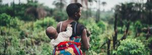 Kenia: Obispos ofrecen cursos de formación para familias ante el aumento de la violencia de género