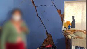 La Libertad: Denuncian que empresa minera está afectando gravemente a pobladores de Huamachuco