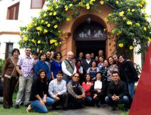Instituto Bartolomé de Las Casas pide tener un voto responsable en las próximas elecciones, tras últimos sucesos