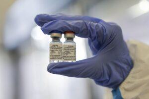 Vacunas y desigualdad
