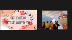 Chiclayo: Inauguran casa de acogida para mujeres en situación de vulnerabilidad
