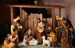 "Iglesia peruana publica material gratuito para la ""Novena de Navidad 2020"""
