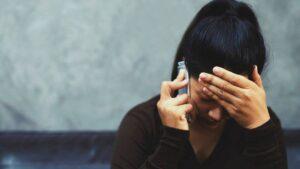 Pastoral de Escucha atendió más de 2 600 llamadas en medio de la pandemia