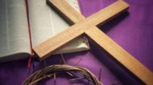 El CELAM pide intensificar la oración y la caridad durante la Cuaresma