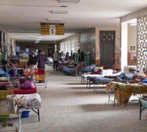 Vicariato Apostólico de Iquitos lanza nueva campaña para comprar otra planta de oxígeno