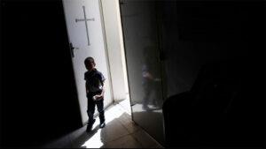 Obispos de Latinoamérica recibirán formación sobre prevención de abusos sexuales