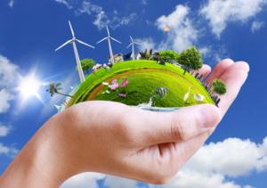 Presentan el 'Pacto Ecosocial' para enfrentar la crisis ecológica y climática