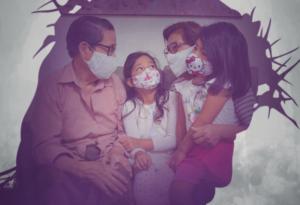 Arzobispado de Lima publica Guía para vivir Semana Santa en familia