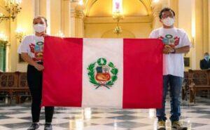 Perú se suma al Proceso de Escucha de la Asamblea Eclesial Latinoamericana