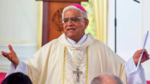 """El Celam en su mensaje de Pascua de la Resurrección: """"Invitamos hacia una Iglesia sinodal"""""""