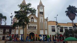 Iglesia de Colombia suspende a 19 sacerdotes por presuntos abusos sexuales