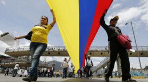 """Obispos de Colombia ante la actual crisis: """"Ratificamos que el diálogo es el camino más adecuado"""""""