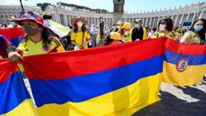 La Repam llama al diálogo abierto y justo para superar crisis en Colombia