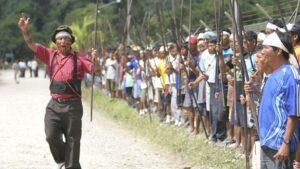 Elecciones: Federaciones indígenas y campesinas anuncian medidas ante el intento de anulación de votos rurales