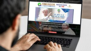El CELAM: 'Escucha' es la palabra que define a la Asamblea Eclesial