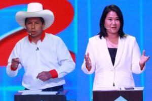 Elecciones en Perú: un balance