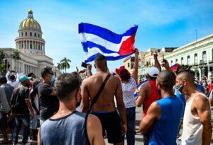 Cuba: Religiosos reclaman el derecho a la comunicación e información