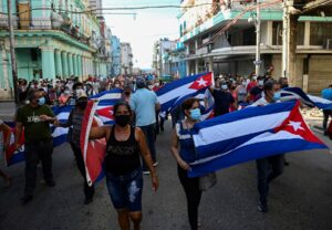El Celam envía mensaje y se solidariza con los obispos de Cuba