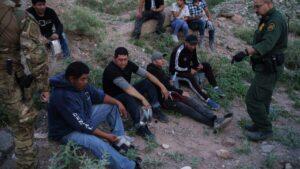 México: Organizaciones eclesiales denuncian criminalización de migrantes
